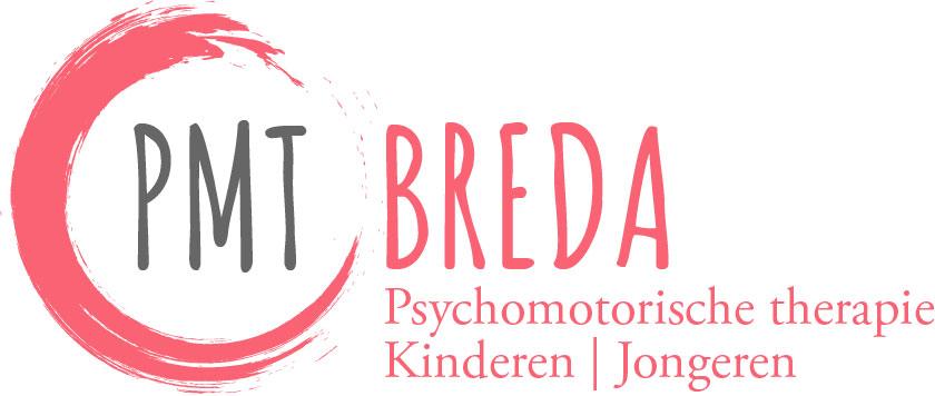 PMT - Breda - Psychomotorische therapie voor kinderen en jongeren